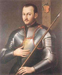 San_Ignazio_di_Loyola
